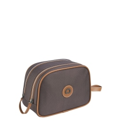 Delsey Chatelet Air Soft