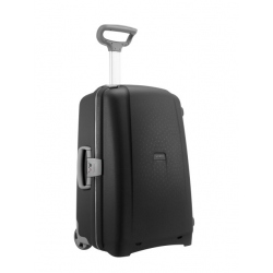 Maleta Aeris Samsonite Mediana