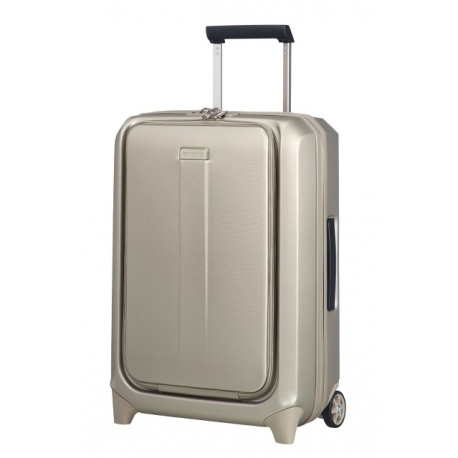 Maleta Prodigy Upright Samsonite