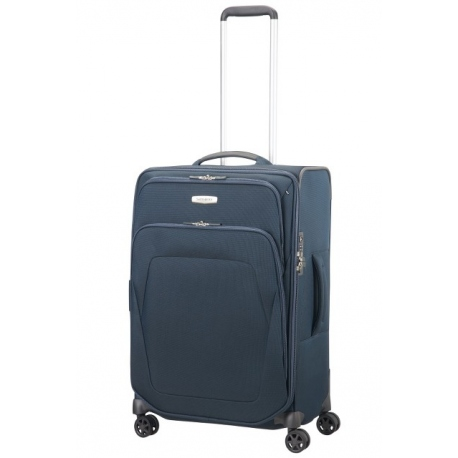 Maleta Spark Sng Spinner Samsonite
