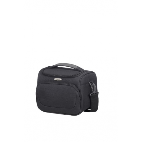 Neceser Beauty Spark Sng Samsonite