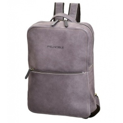 Mochila Pielnoble Freeland