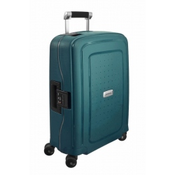 Maleta Scure dlx Spinner Samsonite