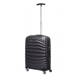 Maleta Samsonite Lite-Shock Spinner - 55cm