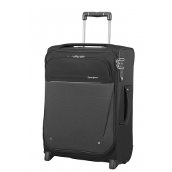 Maleta B-lite Icon Upright Samsonite