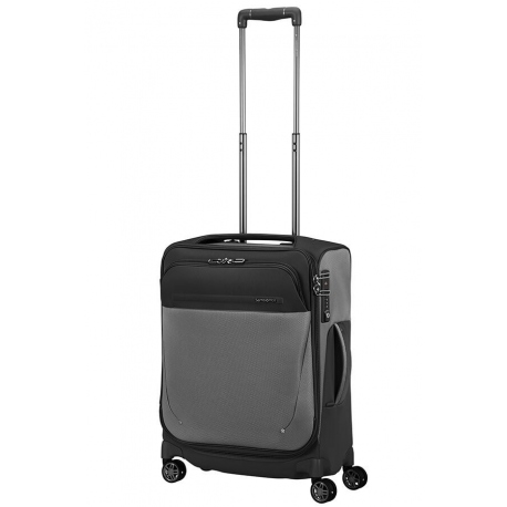 Maleta B-lite Icon Spinner Samsonite