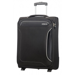 Maleta American Tourister Holiday Heat