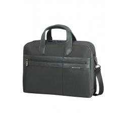 Cartera Documentos Samsonite Formalite
