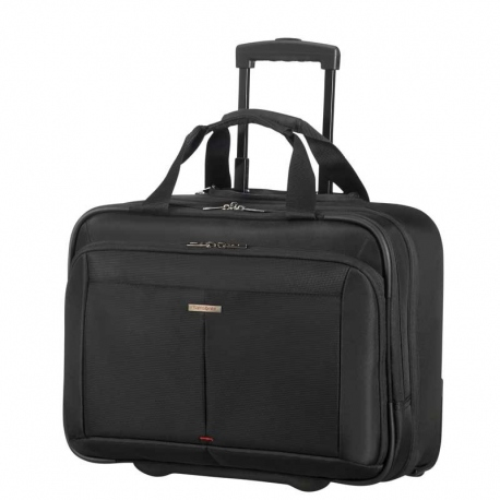 Guardit 2.0 Piloto Ruedas Samsonite