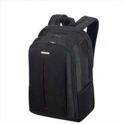 Mochila Guardit 2.0 Ordenador Samsonite