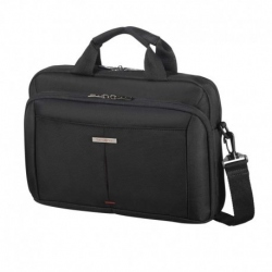 Guardit 2.0 Portaordenador Samsonite
