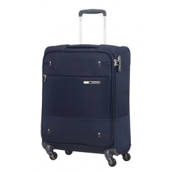 Maleta Base Boost Spinner Samsonite