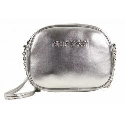 Bolso Don Algodon Metal