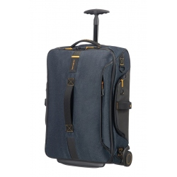 Paradiver Light Samsonite Cabina