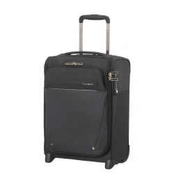 Undersite B-lite Icon Samsonite