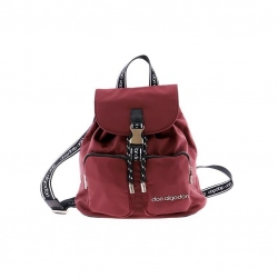 Bolso Don Algodon Nylon