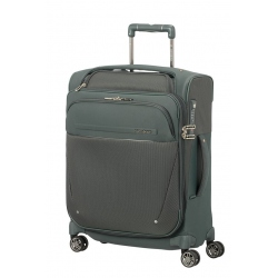 Maleta B-lite Icon Toppocket Samsonite