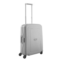 Maleta Scure Spinner Samsonite