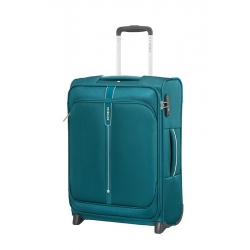 Maleta Samsonite Popsoda Upright