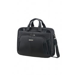 Cartera Documentos Samsonite Xbr