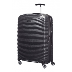 Maleta Samsonite Lite-Shock Spinner - 69cm