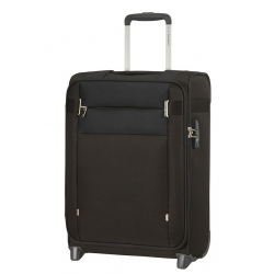 Maleta Samsonite Citybeat Upright