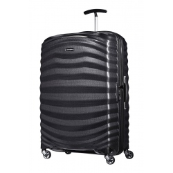 Maleta Samsonite Lite-Shock Spinner - 81cm-xl