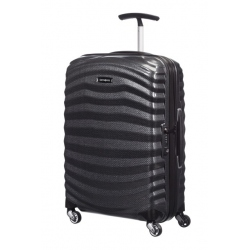 Maleta Samsonite Lite-Shock Spinner - 75cm