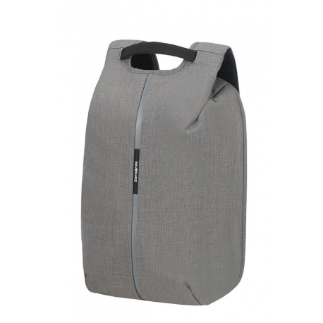 Mochila Samsonite Securipak
