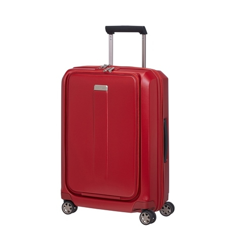 Maleta Prodigy Expandible Spinner Samsonite