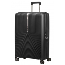 Maleta Samsonite Hi-Fi Expandible