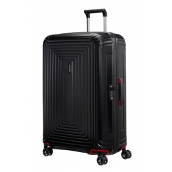 Maleta Neopulse Matte Samsonite