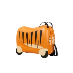 Correpasillos Samsonite Dream Rider