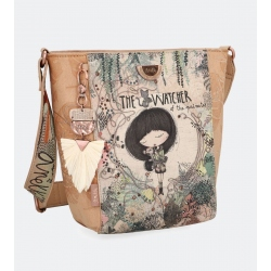 Bolso Anekke the Wacher