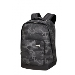 Mochila Midtown Samsonite