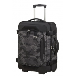 Midtown Mochila Trolley Samsonite