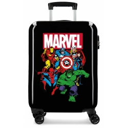 Maleta Marvel Disney
