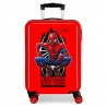 Maleta Spiderman Disney