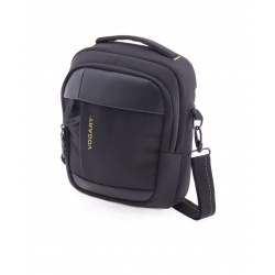Bolso Vogart Boston