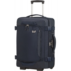 Midtown Samsonite Cabina