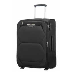 Maleta Samsonite Dynamore Upright