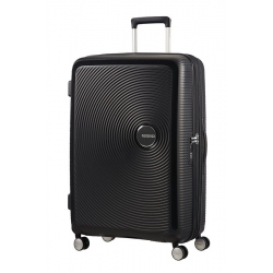 Maleta American Tourister Soundbox