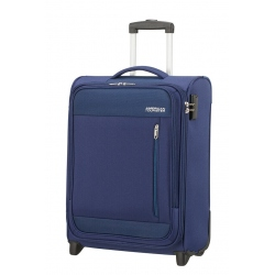 Maleta American Tourister Heat Wave