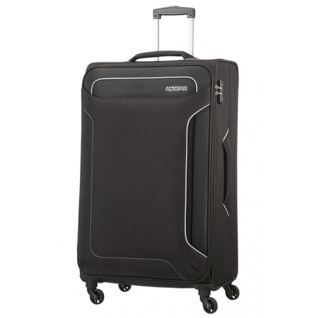 Maleta American Tourister Holiday Heat Spinner