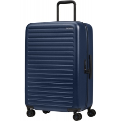 Maleta Samsonite Stackd
