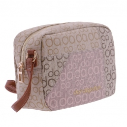 Bolso Don Algodon Multi