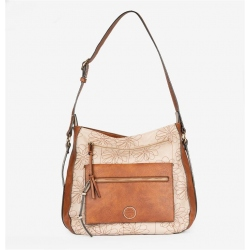Bolso Matties Nude
