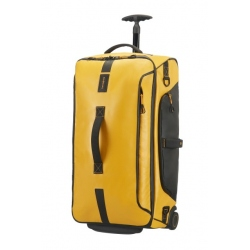 Mochila Paradiver Light Trolley Samsonite
