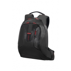 Mochila Paradiver Light Mediana Samsonite