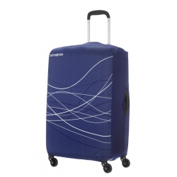 Funda Maleta Samsonite